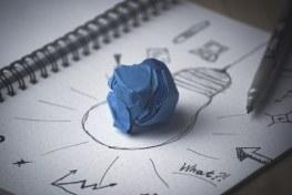 creativity-819371__340